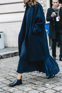 PFW-Paris_Fashion_Week-Spring_Summer_2016-Street_Style-Say_Cheese-Valentino_Spring_Summer_2016-4